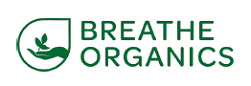 breathe-logo