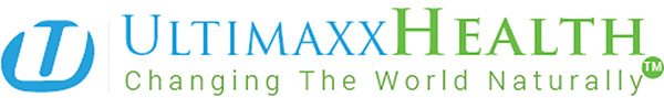 ultimax-logo